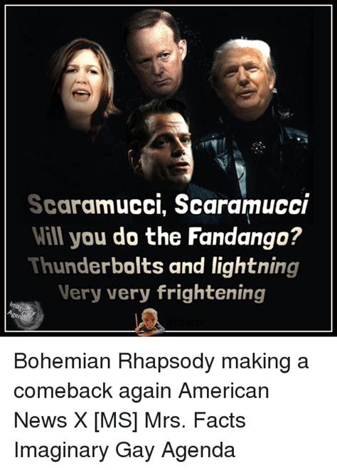 Bohemian Rhapsody Memes - 25 best memes about bohemian rhapsody bohemian rhapsody memes