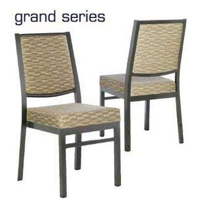 mity lite chair fabric mity lite grand stacking chair