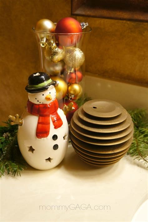 holiday home decor christmas decorating ideas