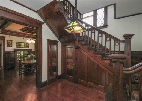 historic home interiors stains other and home on