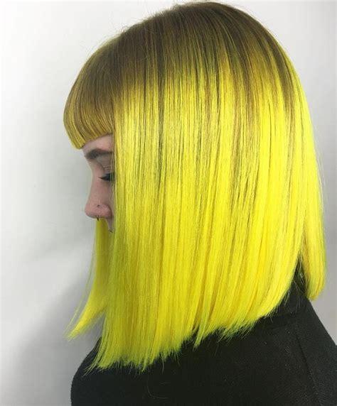 pravana hair color best 25 pravana hair color ideas on mint hair