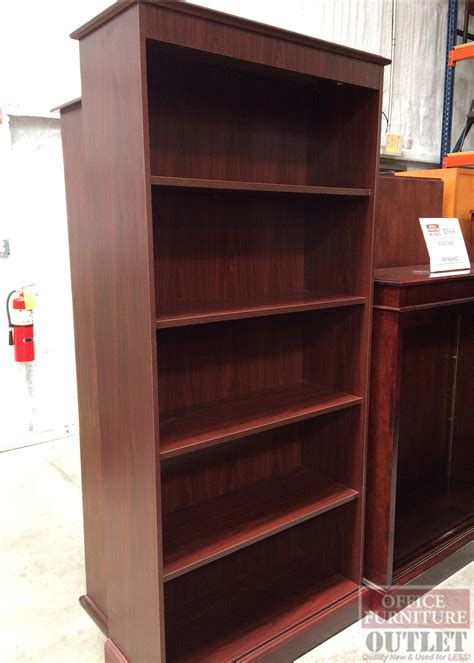 used bookcases for sale hon 36 quot x 78 quot traditional bookcase
