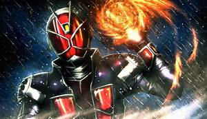 1000+ images about Kamen Rider on Pinterest