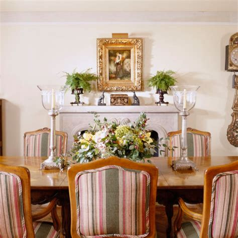 Interior Designer Charles Faudree Flair by Interior Designer Charles Faudree Flair