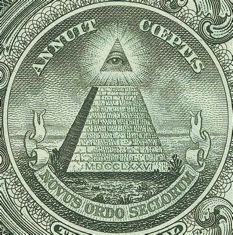 illuminati pyramids illuminati simple the free encyclopedia