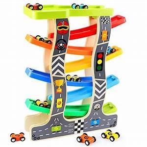 Spielzeug Für Mädchen 3 Jahre : spielzeug von lewo online entdecken bei spielzeug world ~ Watch28wear.com Haus und Dekorationen