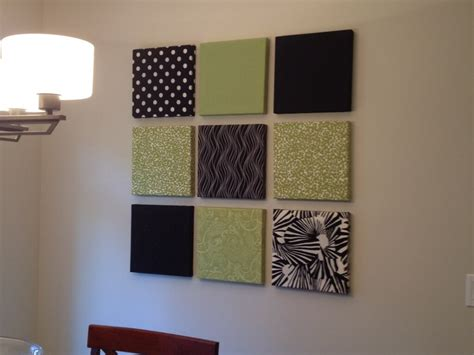 Cheap Decor Idea by Where To Buy Cheap Wall Decor Theydesign Net