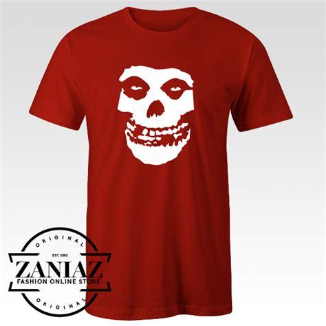 Tshirt Misfits Almara Clothing buy tshirt misfits skull cheap clothes