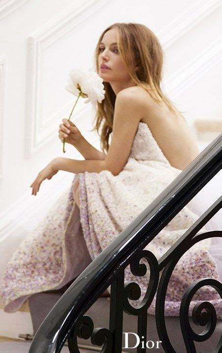 98 Best Images About Natalie Portman ♥ On Pinterest