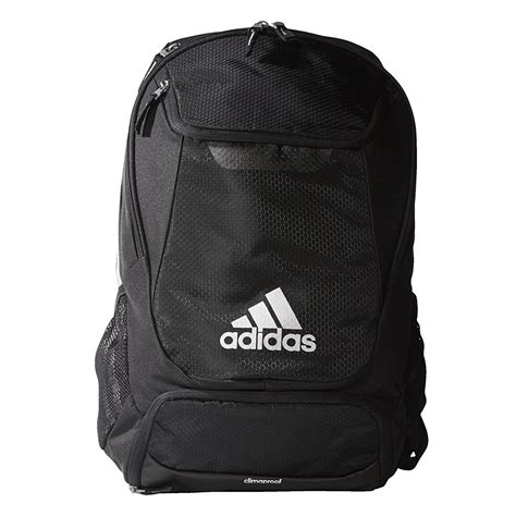comfortable soccer backpacks  ball pocket