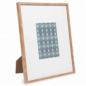 Cadre Photo 13x18 : cadre photo 13x18 cm isaac maisons du monde ~ Teatrodelosmanantiales.com Idées de Décoration