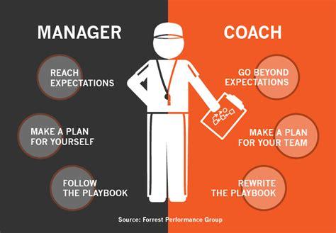 coach effect builder magazine leadership