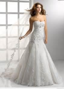 summer wedding dresses wedding dress summer 2015 2016