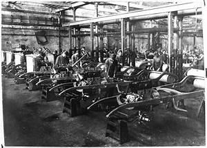 Wintergarten In Rüsselsheim : automobilmontage bei der firma opel in r sselsheim 1928 ~ Markanthonyermac.com Haus und Dekorationen