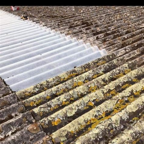 cdm roofing  cladding  feedback pitched roofer