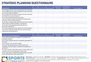 strategic plan template madinbelgrade With strategic plan template for schools