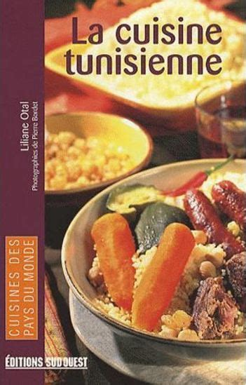 telecharger cuisine la cuisine tunisienne telecharger magazine com