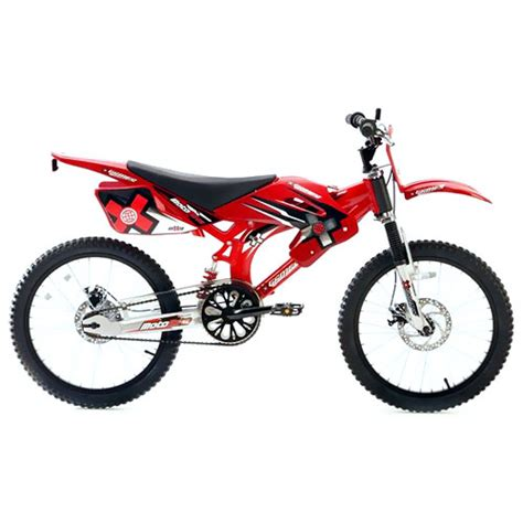 Xgames Bmx Motobike Mtbrcom