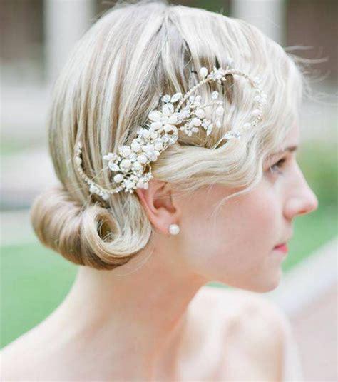 coiffure mariage invitée cheveux mi tuto chignon mariage cheveux mi fashion designs
