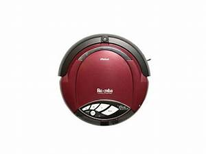 Roomba Pro Elite Repair