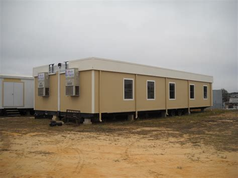 modular office building for sale portable office building