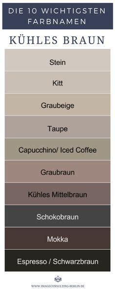 Was Ist Taupe Für Eine Farbe by Die 41 Besten Bilder Auf Wandfarbe Taupe In 2019 Living