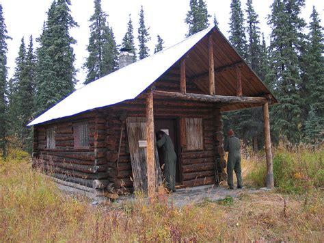 moose creek cabins moose creek ranger cabin no 19