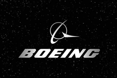 boeing nasa finish space launch system core stage review