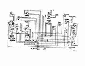 Ip Camera Wiring Diagram Pdf