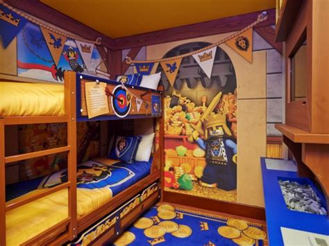 legoland castle hotel updated  prices reviews