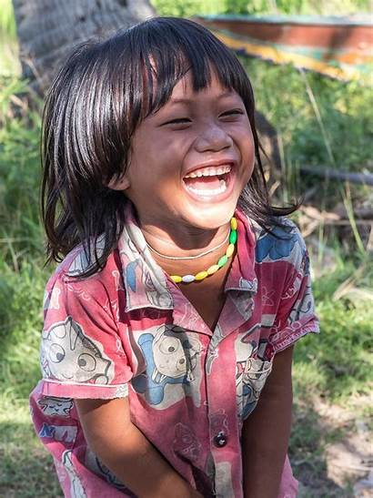 Laughing Laos Excitement Commons Fichier Wiktionnaire Wikimedia