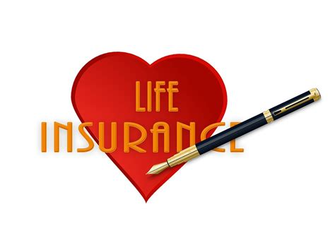 Jersey Consumer Council Life Insurance