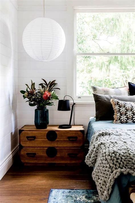 Bedroom Decor Guide by Great Bedroom Decor And Designs Ready To Start