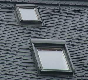 Velux Rollladen Ersatzteile : velux dachfenster rolladen solar velux solar rollladen ~ Michelbontemps.com Haus und Dekorationen