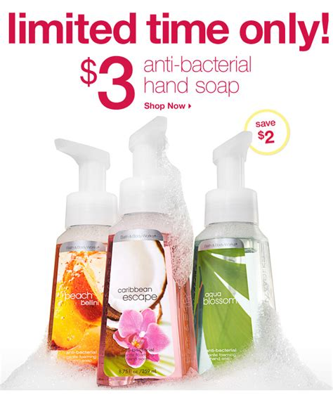 bed bath and body works bed bath bodyworks body works bed mattress sale