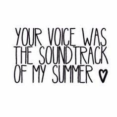 songs on Pinterest | 5 Seconds Of Summer, 5sos Lyrics and 5sos