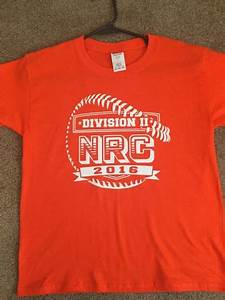 custom t shirts and vinyl decals ptci classifieds With custom vinyl lettering for shirts