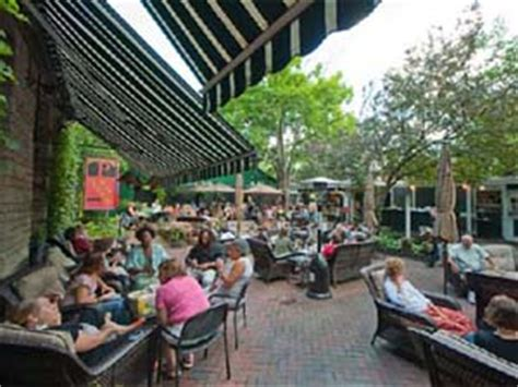 wander minnesota dining al fresco in st paul 171 wcco