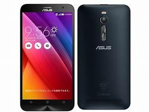 Asus Zenfone2 Ze551ml    Asus Z00ad  U306e U4fee U7406 U30da U30fc U30b8