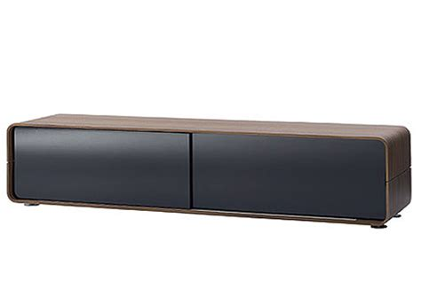 ligne roset cemia cemia by maly for ligne roset daily icon