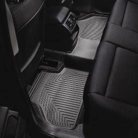 Bmw Floor Mats 2 Series by Bmw 3 Layer Thermoplastic All Weather Floor