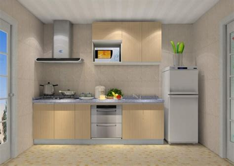 kitchen designs photo gallery small kitchens small kitchen designs photo gallery find furniture fit 9352
