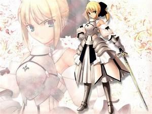 "djfungshingBestBuy : Fate Saber 10"" Lily Black Armor Resin ..."