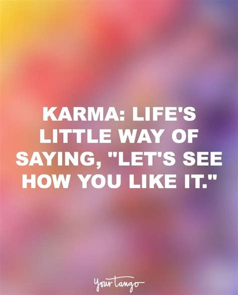 karma images  pinterest meaningful quotes