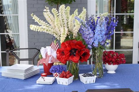 inspiring labor day craft ideas  decorations