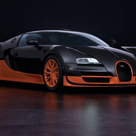 10 Best Bugatti Veyron Super Sport Wallpaper Full Hd 1080p