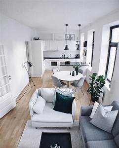 35, Beautiful, Small, Living, Room, Ideas, To, Make, The, Most, Of, Your, Space