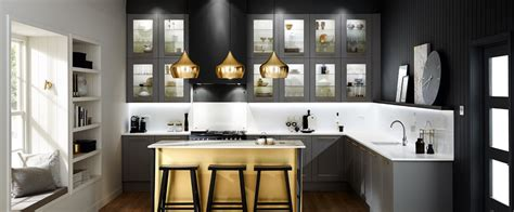 belfort cuisine belfort graphite houdan cuisines