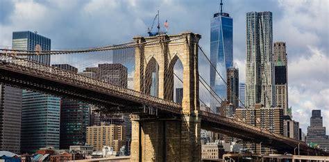 york city prix fia formula
