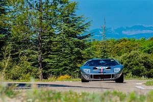 Argus Auto 2018 : les plus belles photos du tour auto 2018 avec peugeot photo 13 l 39 argus ~ Medecine-chirurgie-esthetiques.com Avis de Voitures